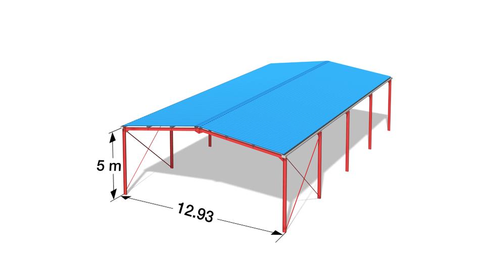 entreprise construction hangar agricole pas cher votre hangar agricole pas cher cl en main. Black Bedroom Furniture Sets. Home Design Ideas